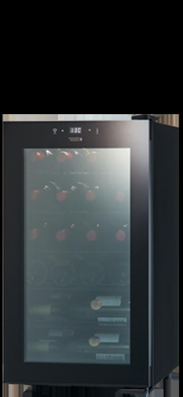 Smart SB22の製品画像