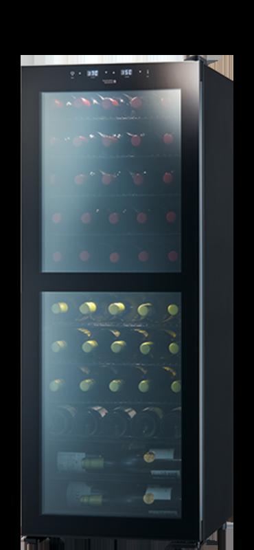 Smart SB51の製品画像
